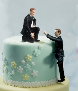 cake%20topper