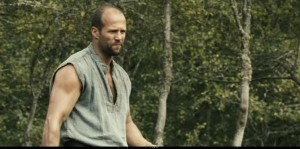 Jason-in-In-the-Name-of-the-King-A-Dungeon-Siege-Tale-jason-statham-18491021-853-480